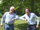 Duurzaamheidsplatform Nudge krijgt nieuwe directeur