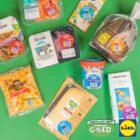 Lidl zet reuzenstap tegen voedselverspilling