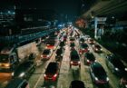 1,5 dag thuiswerken scheelt Nederlanders 3 miljard kilometers per jaar