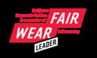 Schijvens opnieuw leader bij Fair Wear Foundation