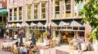Stevige stijging consumentenomzet WAAR Nederland in eerste zes maanden 2020