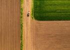 Europese gewasbeschermingsindustrie stelt doelen voor verduurzaming