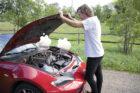 Autodemontagebedrijven leveren bijdrage aan duurzame mobiliteit