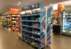 Top retailers Nederland kiezen duurzame marktstandaard voor displays
