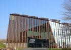 Rijksuniversiteit Groningen en New Energy Coalition lanceren Executive Master Energietransitie