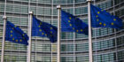 MEPs: Companies must no longer cause harm to people and planet with impunity