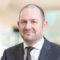 """Henk Hofstede (ABN Amro): """"Een stimulans voor circulariteit in de retail"""""""