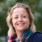 "Jacobine Das Gupta (DSM): ""5 Strategies for Sustainability Leaders"""