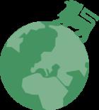 Lion's Footprint Fonds: een unieke samenwerking tussen Delhaize en zijn leveranciers voor een meer duurzame samenleving