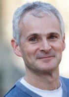 Marc Davidson benoemd tot hoogleraar Filosofie van duurzaamheid en milieu