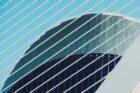 BREEAM-certificering en zonnepanelen: hoe zit dat?