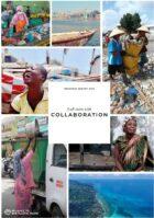 Alliance to End Plastic Waste zet plasticvervuiling weer bovenaan de agenda