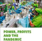 """Oxfam Novib: """"Covid-crisis spekt aandeelhouders en stort miljoenen mensen in armoede"""""""