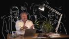 Het paradijs van Ruud Koornstra: Nederland koploper in de energietransitie