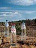 Spa behaalt hoogst mogelijke certificering voor duurzaam waterbeheer