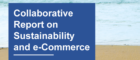 Ecommerce Europe launches its campaign on Sustainability and e-Commerce