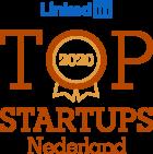 LinkedIn's Top Startups van Nederland: electrisch rijden bepaalt de top 3