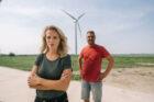 Vandebron eist in marketing transparantie over groene energie