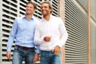 Kledingmerk SKOT lanceert circulaire overhemden