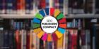 Lancering SDG Compact voor uitgevers