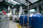 Albert Heijn opent nieuwe, ultramoderne koffiebranderij met lagere klimaatvoetafdruk
