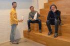 VanMoof wint Finale Coolest Dutch Brands 2019