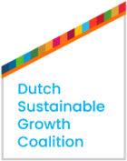 Dutch Sustainable Growth Coalition (DSGC) via Accenture