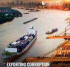 Worlds largest exporters fail to punish bribery in foreign markets