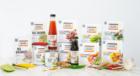 Fairtrade Original zet eerste stappen op de Franse markt