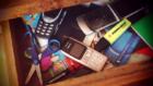 Promotie 'Dankbaar afscheid nemen van je oude smartphone'