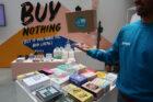Last mile startups Bringly en Packaly starten landelijk bezorgcollectief voor retailers