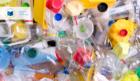 "KPMG: ""Green Deal-wetgeving vraagt forse investeringen in plastic recycling keten"""