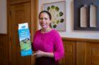 Minister Schouten neemt miljardste liter 'On the way to PlanetProof'-melk in ontvangst