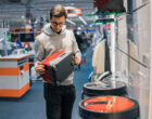 Samenwerken aan standaard voor gerecycled kunststof in stofzuigers
