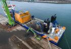 TenneT onderzoekt verbetering biodiversiteit bij kabelkruisingen Noordzee