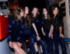 Aaliyah (13) presenteert met trots eerste duurzame collectie tienermodemerk Divapowerdp