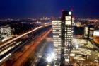 Multidisciplinair Nederlands consortium brengt met 'Internet of Energy' tempo in versnelling energietransitie