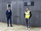 Bouw pilot plant op Chemelot Campus voor productie eiwitten uit CO2 en waterstof voor veevoer
