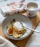 Abbot Kinney's neemt afstand van de 'hurt' in 'yoghurt' na brief Nederlandse Zuivel Organisatie