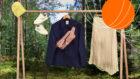 Zalando versnelt inspanningen op het vlak van duurzaamheid, vraag van consument naar meer duurzame mode groeit