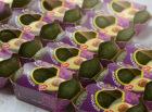 Nature's Pride verduurzaamt haar avocado-verpakkingen