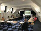 B Corp Twente krijgt vervolg: bedrijven samen op weg naar B Corp certificering