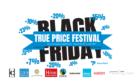 Op Black Friday 'stunt' eerste supermarkt ter wereld met Echte Prijzen