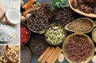 Acomo neemt Tradin over, een wereldwijde koploper in biologische ingrediënten