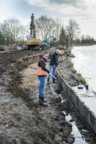 Waterschap Stichtse Rijnlanden gunt klimaatvriendelijke bedrijven voordeel met CO2-prestatieladder