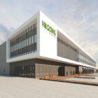 Groente, fruit en maaltijdenspecialist Hessing Supervers gaat 'fabriek van de toekomst' bouwen in Greenport Venlo