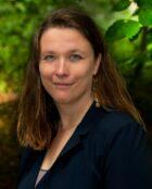 Janneke Leenaars (Interface): 'Embodied carbon' – van uitdaging naar kans!