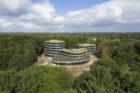 BrandZ: Triodos Bank duurzaamste Nederlandse merk