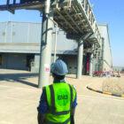 SHV Energy acquires Energy Efficiency Company EM3 in Ireland