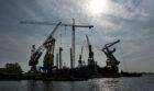 Ruim 4 miljoen voor verduurzamen havens Noord-Holland